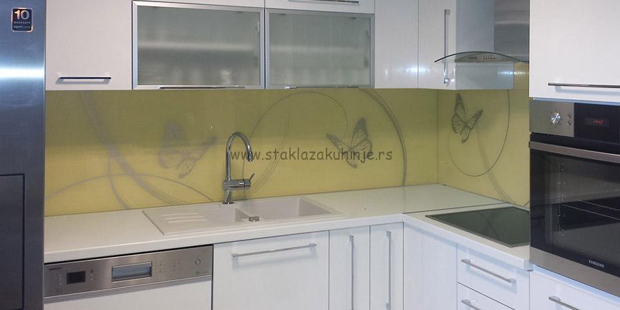 Staklene-obloge-kuhinja4